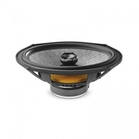 Акустика Focal Access 690AC